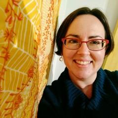 Kate Snyder for Web